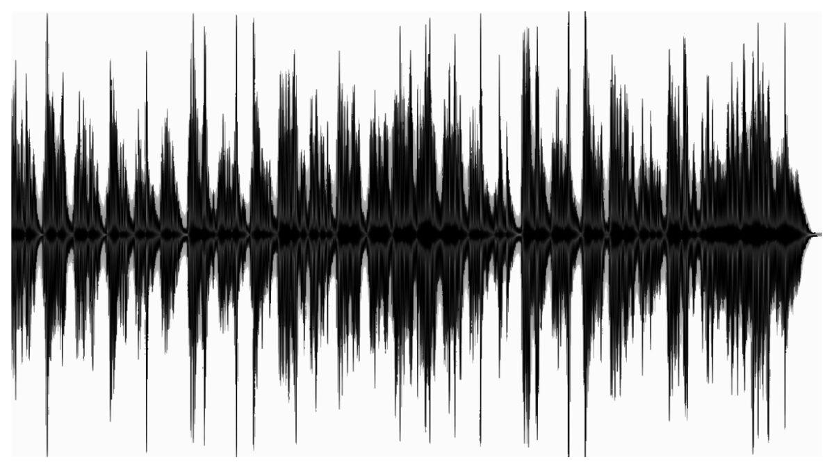 Удобный сервис музыки, которым пользуюсь в последнее время