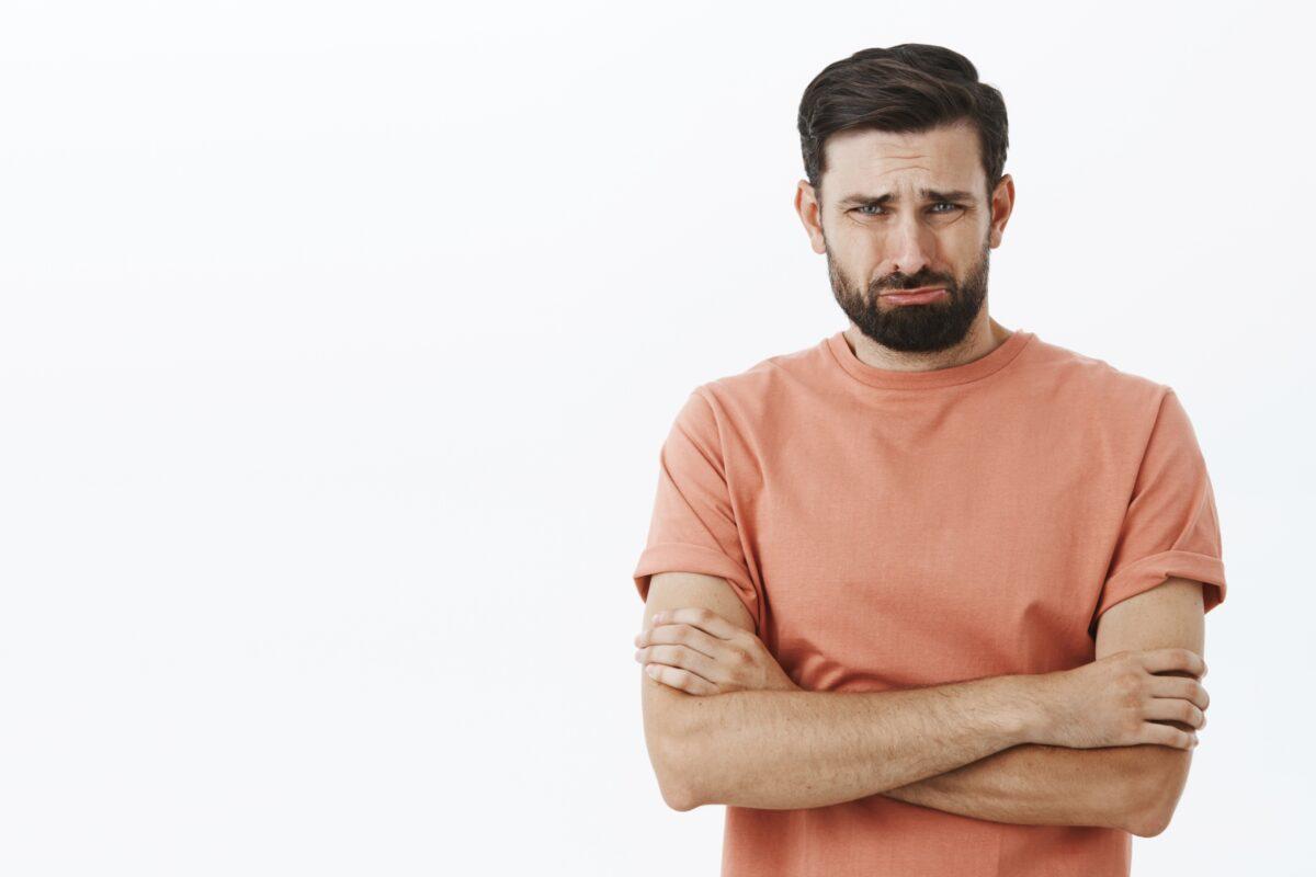 Почему вредно работать бесплатно?